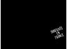 La Fraich' Touch Logo