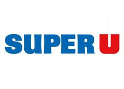 La Fraich'Touch supermarché SuperU