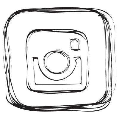 La Fraich'Touch instagram